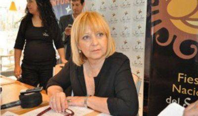 San Juan participa del debate nacional por una Ley Federal de las Culturas