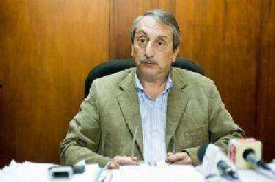 Admiten la falta de médicos en las localidades del interior