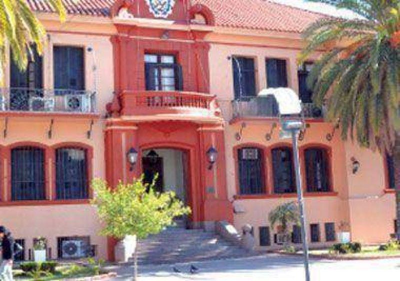ATSA intimó al Gobierno a pagar cuota sindical retenida