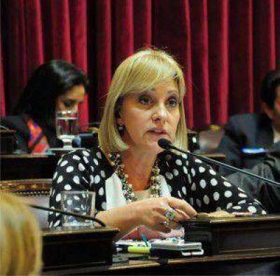 Las Pymes negocian más modificaciones al proyecto Argentina Digital