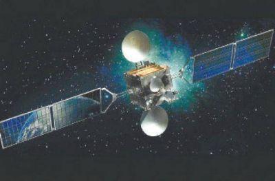 La ONU destacó el lanzamiento del ARSAT-I