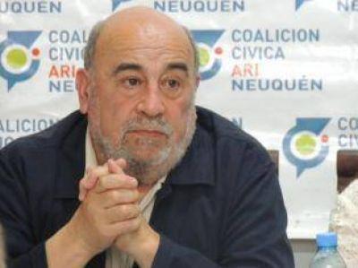 Ricardo Villar será candidato a gobernador 2015