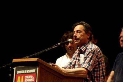 El Partido Obrero propone derogar la Ley de Lemas