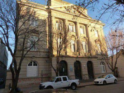 La falta de rapidez del Departamento Judicial Dolores, conspira contra el pronto esclarecimiento pleno de los hechos