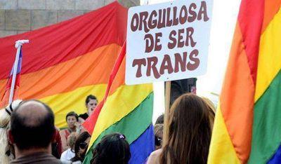 Piden que San Juan se adhiera al subsidio de $8 mil para travestis