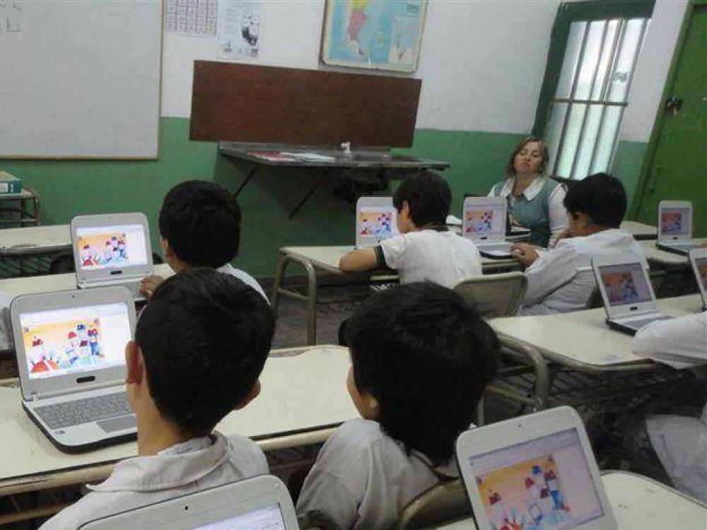 Paro de colectivos: qué va a pasar este jueves con las clases en las escuelas