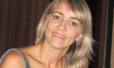 Nancy Chamula tuvo traumatismo de cráneo y facial tras la última agresión de su ex esposo