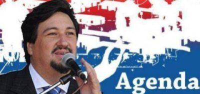 El Proalimentos financiará proyectos productivos por más de 120 millones de pesos