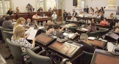 Diputados aprueba ayuda para mujeres golpeadas