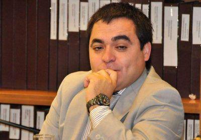 Bravo zafó del juicio político gracias al vernismo