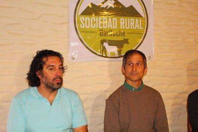 Se viene una nueva exposición agrícola ganadera de la Sociedad Rural de Bariloche