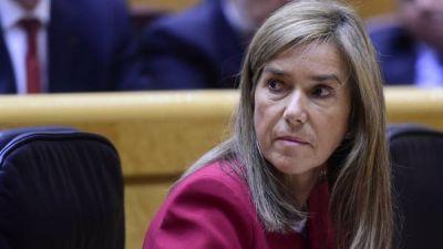 Renunció la ministra de Sanidad de España por un caso de corrupción
