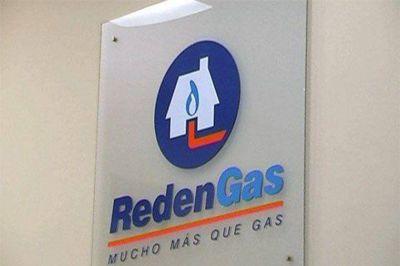 Nueva tanda de boletas de gas natural con subas desmedidas