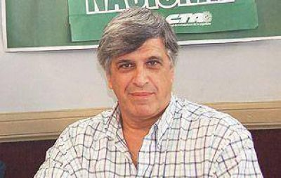 Pellegrini: �UNEN demostr� ser el �nico opositor�