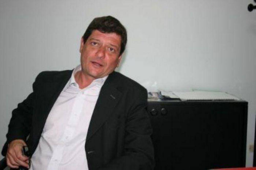 Miguel Guglielmotti se impuso en los comicios de la Bancaria por 740 a 641 votos sobre la lista que encabezó Martín Aiello