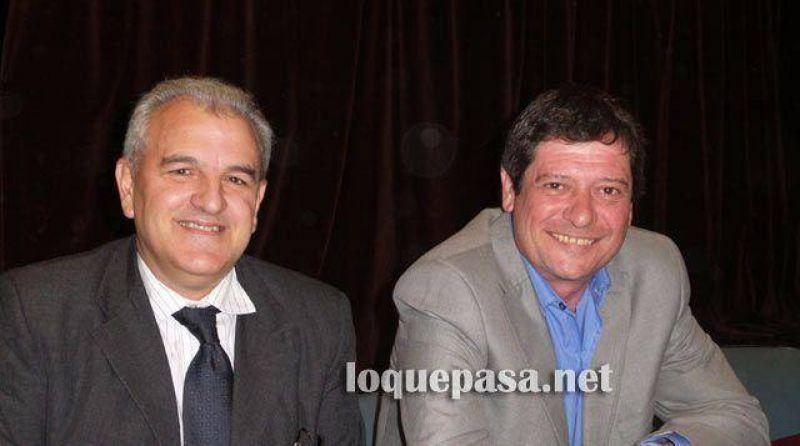 Miguel Guglielmotti gan� las elecciones en la Bancaria