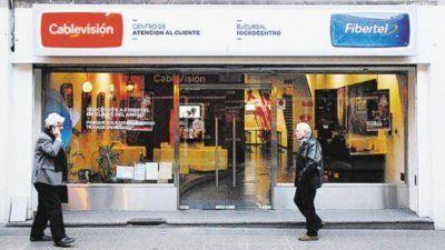 Cablevisión irá a la Justicia contra la AFIP por difundir listados sobre cuentas en Suiza