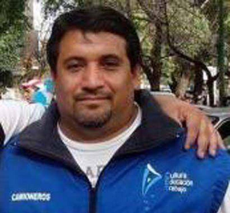 Aseguran que el paro de camioneros tuvo un alto acatamiento en Tucumán