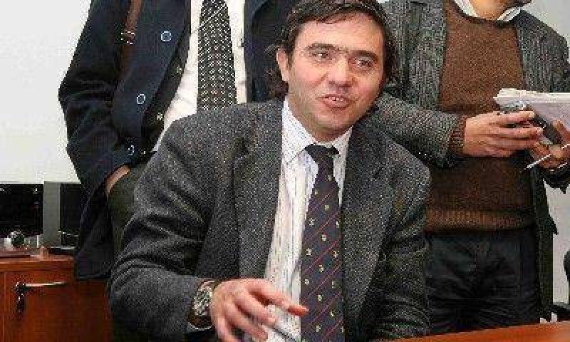 """López Puelles: """"No sabía que ser católico era excluyente para participar de un gobierno"""""""
