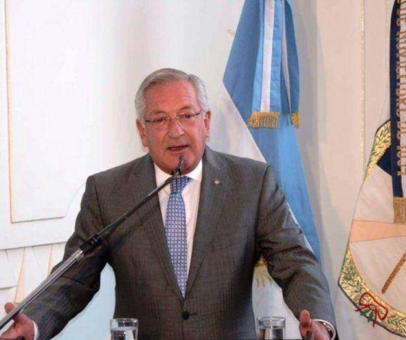 Jujuy busca soluciones a la situaci�n gremial