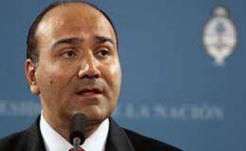 Manzur convocó a ministros de Salud de países de la región para analizar el impacto de Gripe A