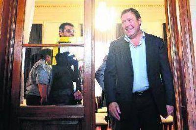 Río Negro tendrá un presupuesto de 19.000 millones