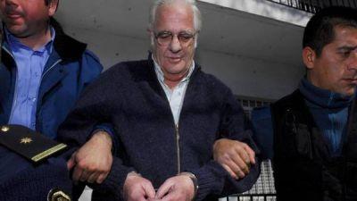 Revisarán la condena a Carrascosa, pero un fiscal se opone a que lo liberen