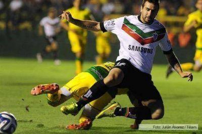 Vélez volvió al triunfo gracias a la capacidad goleadora de Pratto