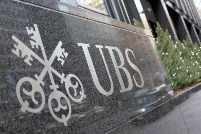 La justicia tiene en la mira otras 300 cuentas de argentinos en UBS