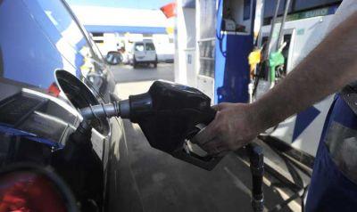 Petroleras privadas abonarán $600 M para compensar a sus operarios este verano