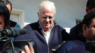 Caso García Belsunce: pedirán este lunes la excarcelación de Carlos Carrascosa
