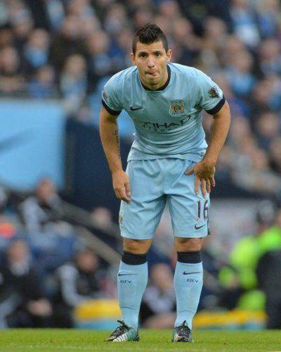 Manchester City necesita ganar para ser escolta del Chelsea
