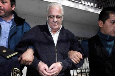 La defensa de Carrascosa pedirá su excarcelación inmediata