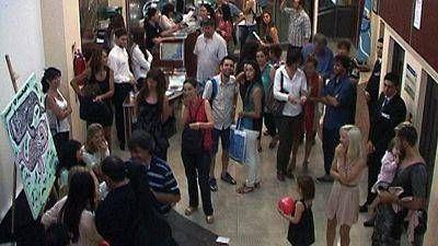 La oferta turística y cultural de Chubut fue expuesta en Capital Federal