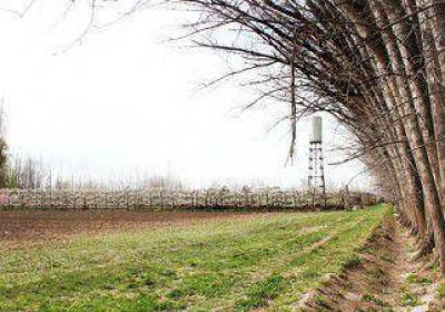 La UATRE inicia la paritaria para la temporada de cosecha