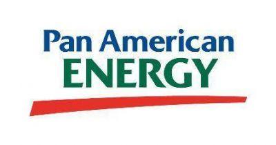 PAE recibe turbina y generador para el cierre del ciclo de Cerro Dragón