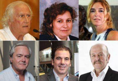 Fuerte repercusión nacional por el escándalo en la AFIP