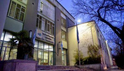 Reunión estratégica: superintendentes de Irrigación analizarán el Balance Hídrico de Mendoza