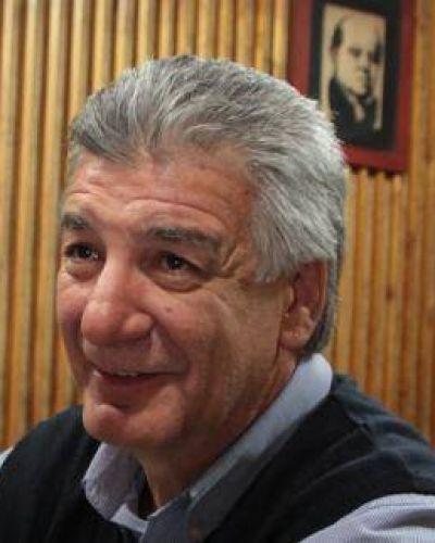 Municipios: Juan Carlos va por plata de los ministerios