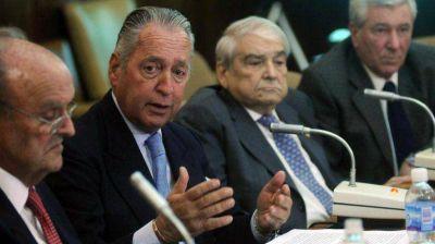 Empresarios realizar�n hoy una presentaci�n judicial contra la Ley de Abastecimiento