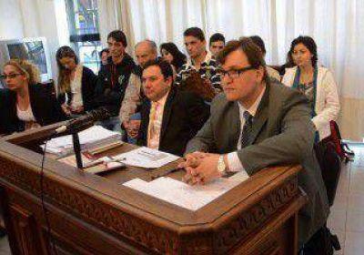 Médico de Rincón enfrenta otro juicio por mala praxis