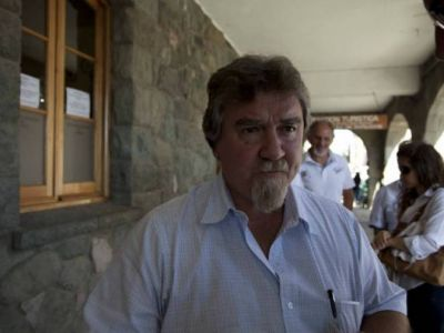 Elecciones en la CEB: dos listas denuncian irregularidades