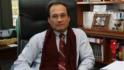Narcomenudeo: Gobierno y Justicia provincial rechazan la inconstitucionalidad
