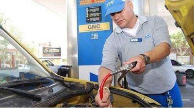 Proponen la creación del Fondo de Reparación para taxis y remises
