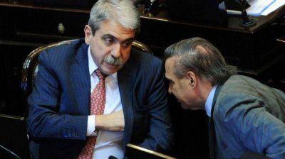 Senado: el oficialismo emitió dictamen para adelantar la entrada en vigencia del Nuevo Código Civil y Comercial