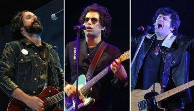 Cosquín Rock 2015: así será la programación con novedades y sorpresas