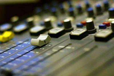 La Afsca ofreció 18 nuevas frecuencias de FM en La Pampa