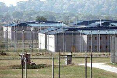 Para la Justicia, los presos deben cobrar aguinaldo y vacaciones