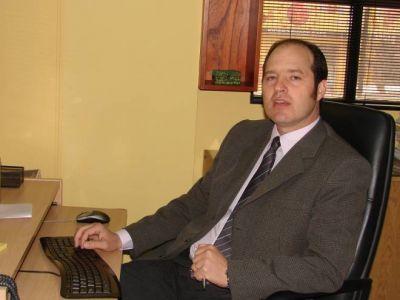 Llega a juicio la causa por venta fraudulenta de tierras fiscales