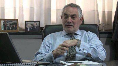 También Nemirovsci pide urgente reglamentación de las PASO